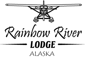 Rainbow River Lodge Logo